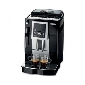 Maquina-Delonghi--de-Cafe-Espresso-Automatica-110V-Ecam-23.210