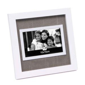 Porta-Retrato-Art-Image-Alone-10x15-Branco