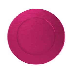 Sousplat-Full-Fit-Redondo-Rosa-33-cm