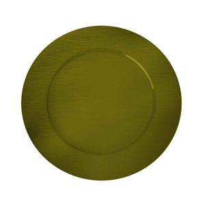 Sousplat-Full-Fit-Redondo-Verde-33-cm