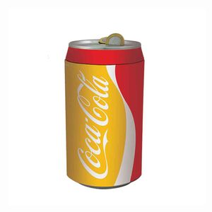 Cofre-Coca-cola-Coke-Colours-11763-cm