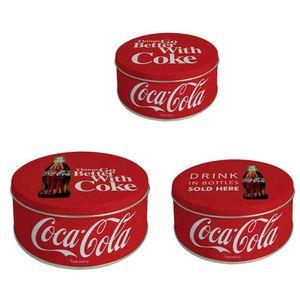 Caixa-Organizadora-Coca-cola-Classic-Coke-3Ps