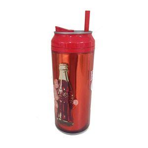 Garrafa-Coca-cola-Take-Coke-473Ml