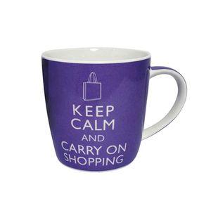 Caneca-Easy-Life-Keep-Calm-350-ml-Lilas