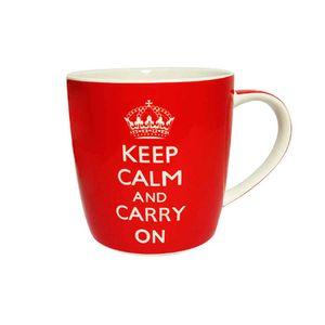 Caneca-Easy-Life-Keep-Calm-350-ml-Vermelha