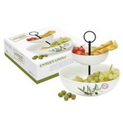 Bowls-Easy-Life-2-Andares