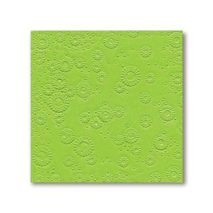 Guardanapo-Papper-Design-33x33-cm-Moments-Kiwi