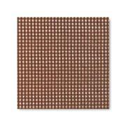 Guardanapo-Papper-Design-de-Papel-33x33-Vichy-Brown