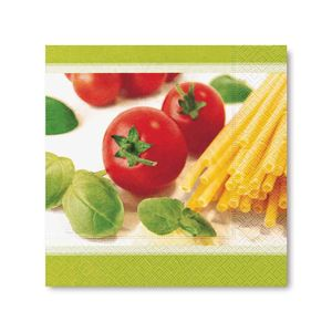 Guardanapo-Papper-Design-33x33-cm-Pasta-Dish