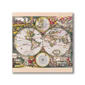 Guardanapo-Papper-Design-33x33-cm-World-Map