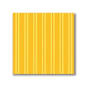 Guardanapo-Papper-Design-Basic-Unique-Stripes-Yellow-33X33
