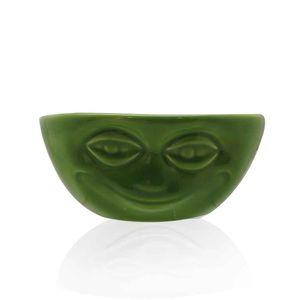 Bowl-Scalla-Smiley-Feliz-Verde-Scalla