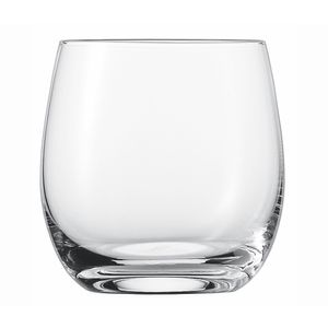 Copo-de-Whisky-Schott-Zwiesel-Banquet-330-ml-6-Pecas