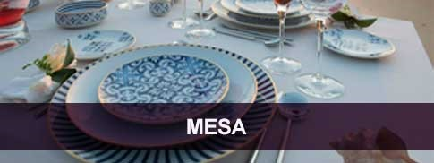 Banner Medio 1/2 | Mesa