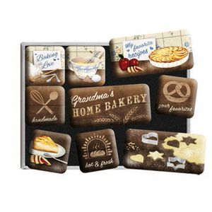 CJ-IMAS-HOME-BAKERY-9PC-NOSTALGIC-ART