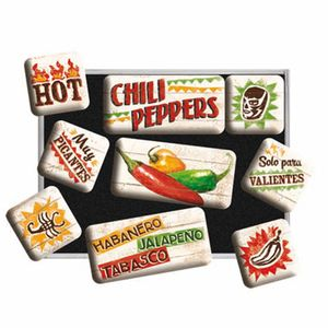 CJ-IMAS-HOME-CHILI-PEPPERS-9PC-NOSTALGIC-ART