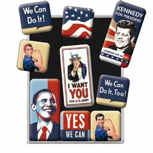 CJ-IMAS-USA-UNCLE-SAM-9PC-NOSTALGIC-ART