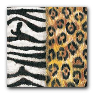 Guardanapo-Papper-Design-de-Papel-33x33-Safari