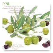 Guardanapo-Papper-Design-33x33-cm-Olives