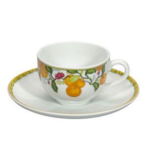 XICARA-CAFE-COM-PIRES-ALGARVE-4-PECAS--VISTA-ALEGRE