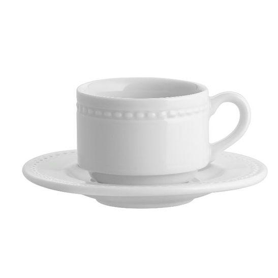 XICARA-CAFE-PERLA-4-PECAS--VISTA-ALEGRE