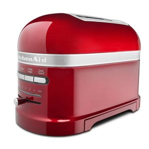 Torradeira-Kitchenaid-2-Fatias-Pro-Line-Candy-Apple