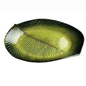 Centro-de-Mesa-Vetri-Eden-45-cm-Verde