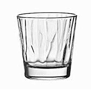 Copo-de-Agua-Vetri-Ice-37-cl-6-Pecas