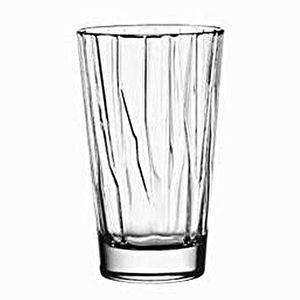Copo-Vetri-Drink-Ice-41-cl-6-Pecas