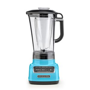 LIQUIDIFICADOR-DIAMOND-AZUL-NOVO-KITCHENAID