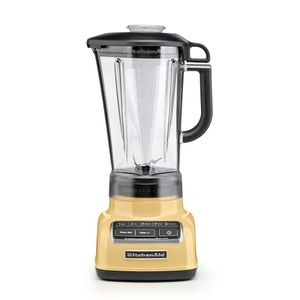 LIQUIDIFICADOR-DIAMOND-AMARELO-NOVO-KITCHENAID