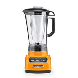 LIQUIDIFICADOR-DIAMOND-TANGERINE-NOVO-KITCHENAID