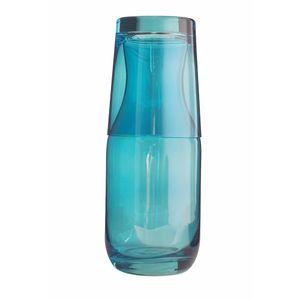Moringa-Libra-Krosno-com-Copo-Azul