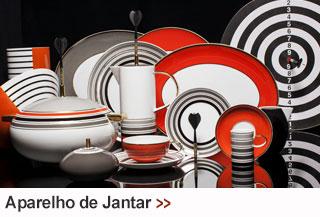 Categoria | Banner Pequeno 1/3 | Aparelho de Jantar