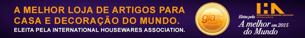 Banner | GIA IHA Presentes Rodriguez