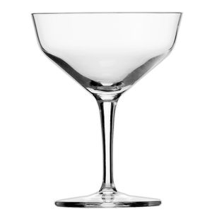 TACA-TACA-MARTINI-COMTEMPORARY-BASIC-SELECTION-6-PECAS-SCHOTT-ZWIESEL
