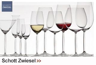 Marca | Banner Pequeno 0/3 | Schott Zwiesel