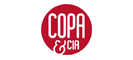 Copa & Cia