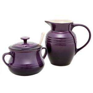Kit-Cream-e-Sugar-Le-Creuset-Cassis