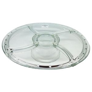 Conjunto-para-Servir-Monaco-2X1-Klassikglas