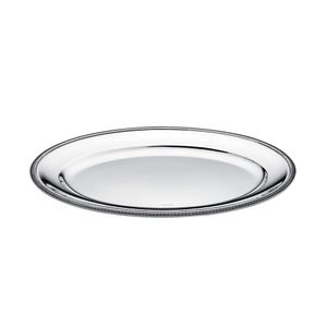 Travessa-Oval-Malmaison-45-cm-Christofle