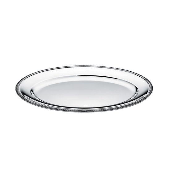 Travessa-Oval-Malmaison-45-cm-Christofle
