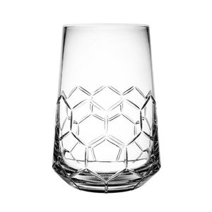 Vaso-Cristal-Madison-19-cm-Christofle