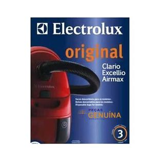 KIT-SACO-DESCARTAVEL-CLARIO-ELECTROLUX