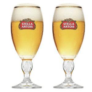 Tacas-Bormioli-2-Pecas-250-ml-Stella-Artois