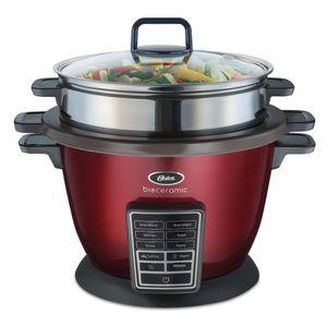 Panela-Eletrica-Multi-Gourmet-127V-Vermelha-Oster