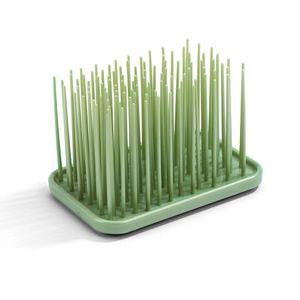 ORGANIZADOR-GRASSY-POLIPROPILENO-COR-VERDE--UMBRA