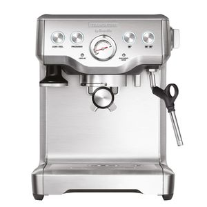 Cafeteira-Aco-Inox-Express-127V-Prata-Tramontina-By-Breville