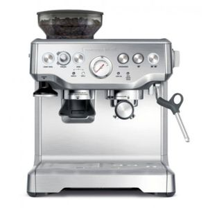 Cafeteira-Aco-Inox-Express-Pro-127V-Prata-Tramontina-By-Breville