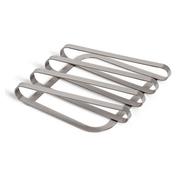 Descanso-de-Panela-Pulse-Metal-Nickel-Umbra